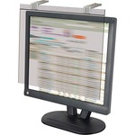Kantek Secure-View LCD15SV Privacy Screen Filter KTKLCD15SV