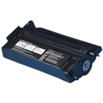 Canon Toner Cartridge - Black CNMPC20