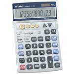 Sharp VX792C Desktop Calculator SHRVX792C