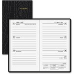 At-A-Glance Designer Pocket Planner AAG7040205