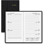 At-A-Glance Designer Pocket Planner AAG7040205