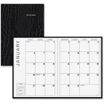 At-A-Glance Designer Series 13-Months Appointment Book AAG7043205