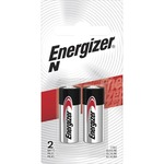 Energizer E90BP-2 Alkaline General Purpose EVEE90BP2