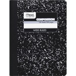 Mead Square Deal Composition Book MEA09910