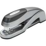 Swingline Optima Desktop Stapler SWI87801