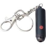 Quartet Keychain Laser Pointer QRTMP600Q