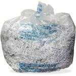GBC 5000 Shredder Bag SWI1765015