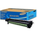 Samsung Drum Unit SASSCX5315R2
