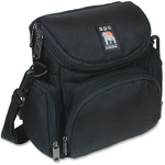 Ape Case AC250 Camcorder/Digital Camera Case NRZAC250