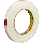 Scotch Premium Grade Filament Tape MMM898134