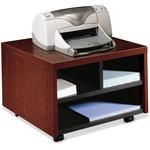HON 105679N Printer Stand HON105679NN
