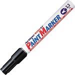 Artline Paint Marker