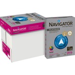 Navigator Platinum Office Multipurpose Paper SNANPL1128