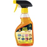 Magic Goo Gone Spray Gel MAAGGHS12