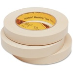 Scotch High Performance Paper Masking Tape MMM23234