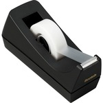 Scotch C38 Desktop Tape Dispenser MMMC38BK