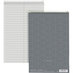 TOPS Gregg Prism Steno Notebook TOP80274