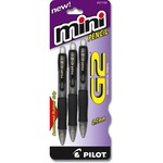 Pilot G2 Mechanical Pencil PIL51100