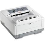 Oki B4600N LED Printer (62427204)