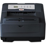 Oki B4600 Digital Printer (62427301)