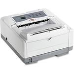 Oki B4600 Digital Printer (62427201)