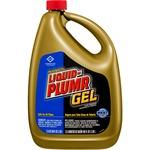 Heavy-Duty Clog Remover, Gel, 80oz Bottle 35286EA