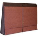 Kleer-Fax Expanding Wallet KLF53676-BULK