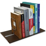 C-line Adjustable Support Book Rack CLI30248