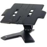 3M Projector Stand MMMLX600MB