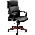 HON Park Avenue High-back Executive Chair HON5001NSS11
