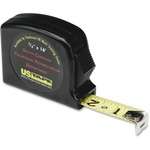 SKILCRAFT 16 Foot Tape Measure NSN1502920