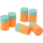 SKILCRAFT Hearing Protection Earplug NSN1376345
