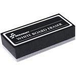 SKILCRAFT White Board Eraser NSN3166213