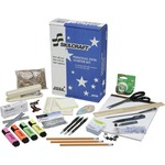 Skilcraft Employee Start-up Office Kit NSN4936006
