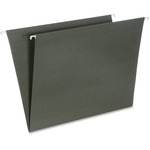 Skilcraft Hanging File Folder NSN3649497