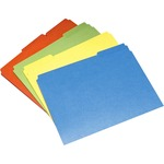 Skilcraft Colored File Folder NSN4840006