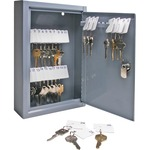 Sparco All Steel Hook Design Key Cabinet SPR15601
