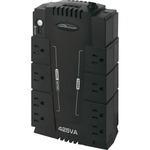 Compucessory 425VA UPS CCS25654