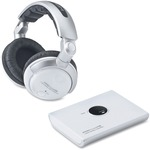 Compucessory Digital Wireless Headphone CCS59226