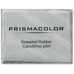 Prismacolor Design Kneaded Rubber Eraser SAN70531