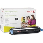 Xerox Toner Cartridge - Black XER6R1313