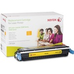 Xerox Toner Cartridge - Yellow XER6R1315