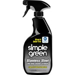 Simple Green One-Step Cleaner & Polish SPG18300
