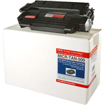 Micromicr Black Toner Cartridge MCMMICRTAN500
