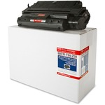 Micromicr Black Toner Cartridge MCMMICRTIN250