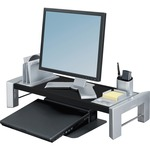 Fellowes Professional Series Flat Panel Workstation FEL8037401