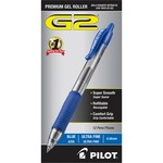 Pilot G2 Retractable Pen PIL31278