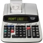 Victor PL8000 Thermal Printing Calculator VCTPL8000