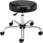 HON Medical Exam Stool without Back HONMTS01EA11