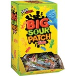 Cadbury Sour Patch Kids Chewy Candy CDB4314700